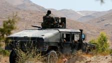"""لبنان.. تحرير ثلي الأراضي من داعش بعملية """"فجر الحدود"""""""