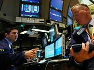 آمال التجارة تدفع وول ستريت إلى مستويات قياسية