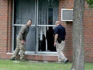 أميركا: انفجار مسجد مينيسوتا عمل خطير