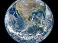 بحث علمي جديد يكشف نشأة الحياة على الأرض