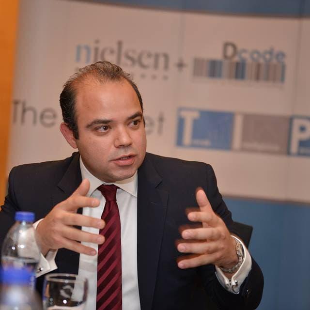"""رئيس بورصة مصر: محادثات مع """"المالية"""" بشأن الضرائب والطروحات"""