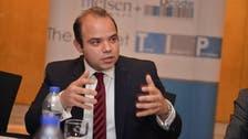 رئيس بورصة مصر الجديد يبدأ عمله بستة محاور.. ما هي؟