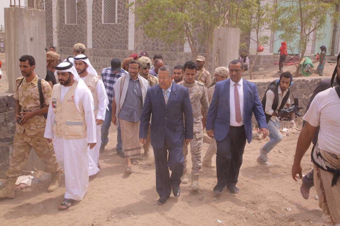 متابعة تطور الأحداث في اليمن - موضوع موحد - صفحة 34 626b2f00-a6e3-4d4e-ac09-fc5f96c1a8f6