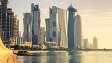 Two months after Arab states cut ties with Qatar, no end to crisis in sight