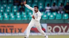India draft in Patel as Jadeja's replacement for Pallekele