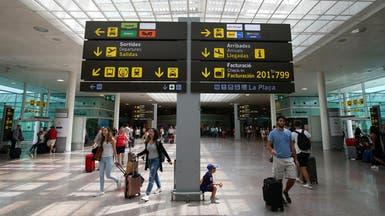 الحجر الصحي وضوابط السفر.. هل تعيق موسم السياحة في أوروبا؟