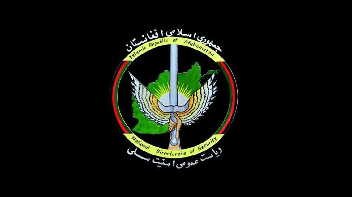 امنیت ملی افغانستان یک فرد انتحاری را در هرات بازداشت کرد
