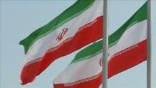 ایران نئے افغانستان کوکیسے اپنا وفادار بنانے میں سرگرم ہے؟