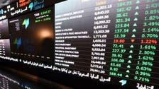 العمران تقدم طلبا للانتقال إلى السوق الرئيسية السعودية