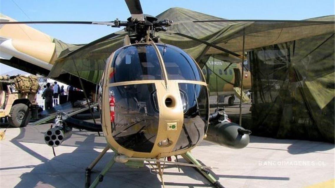 افزایش عملیاتهوایی سبب شکست هراسافگنان در نقاط مختلف افغانستان شده است