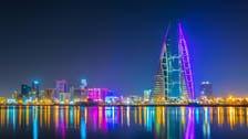 الرميحي للعربية: 80% من ناتج البحرين غير نفطي