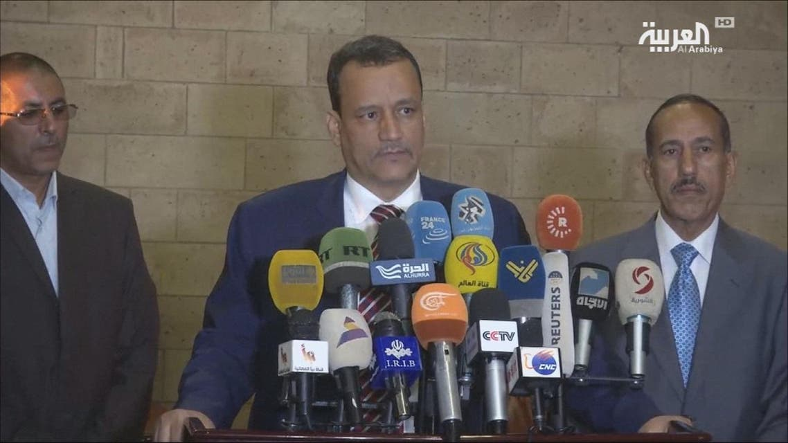 THUMBNAIL_ ولد الشيخ في الأردن وسيلتقي هادي في الرياض