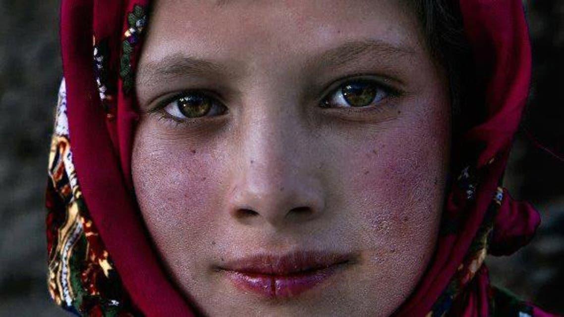 تنوع قومی افغانستان را در این تصاویر بیبینید