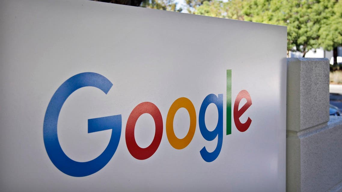 """Google was accused of having a """"left bias that created a politically correct monoculture"""" which prevented honest discussion of gender issues. (Reuters)"""