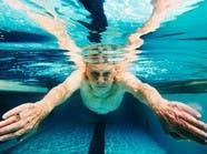 هذا هو سحر الرياضة على الجسد والدماغ