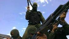 الجيش الجزائري يحجز على شبكة مراسلات تنظيم القاعدة