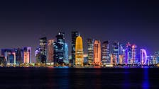 Qatar's permanent residency offer nothing more than 'PR stunt,' analysts say