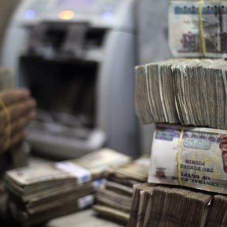 ماذا يتضمن قانون الصكوك السيادية الذي أقره الرئيس المصري؟