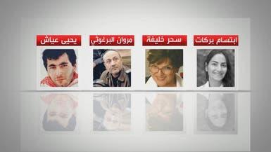 سر جامعة خرّجت شخصيات رسخت بذاكرة فلسطين