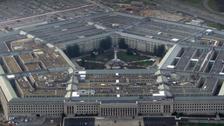 القاعدہ سے لڑنے کے لیے مزید امریکی فوج کی یمن میں تعیناتی
