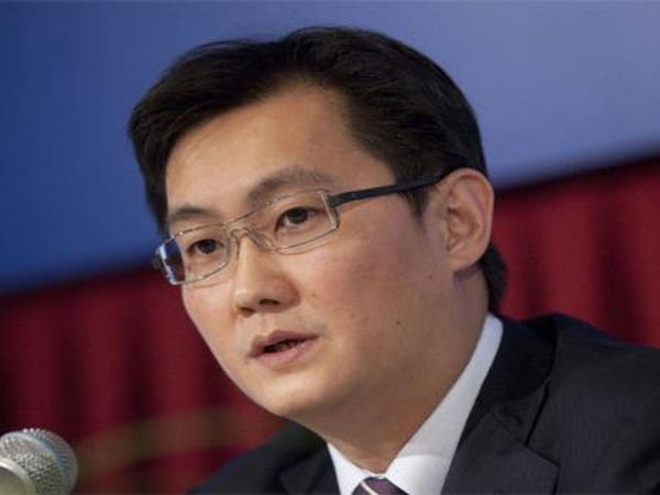 ملياردير صيني جديد بـ36 مليار دولار يصبح الأغنى في آسيا