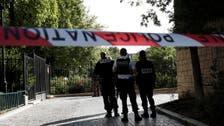 French mother shot, burned alive by husband: Police