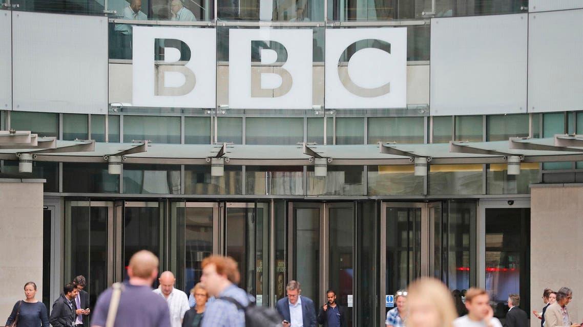 BBC AP