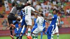 اتحاد القدم يسمح للأهلي والفتح بتسجيل لاعبيهما الجدد