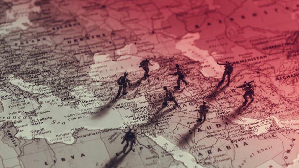 کیسینجر: نابودی داعش باعث تشکیل «امپراتوری افراطی ایران» خواهد شد