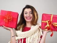 في كل مرة تتسوق لهدايا الآخرين.. اشترِ هدية لنفسك!