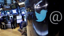 Twitter removes hundreds of accounts linked to Iran, Russia, for policy violations