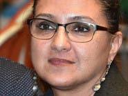 ألمانيا.. التحقيق مع مرشحة من أصل إيراني هاجمت الإسلام
