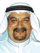 Tariq A. Al-Maeena