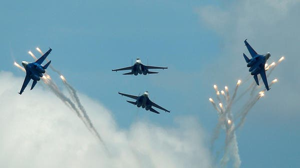 """اندونيسيا تقرر شراء مقاتلات """"سو-35"""" الروسية - صفحة 2 8edb4d59-42df-499a-b31b-181df29251d3_16x9_600x338"""