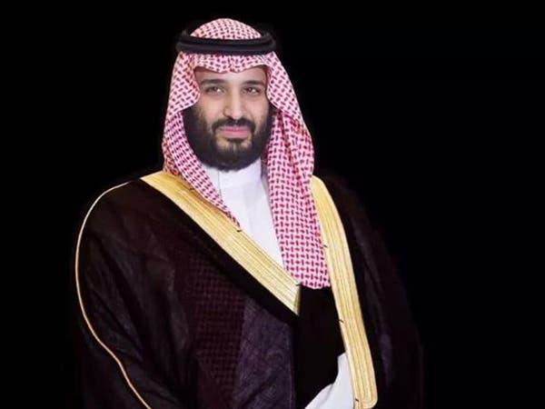 محمد بن سلمان: نستشعر مكانة ودور السعودية المؤثر دولياً