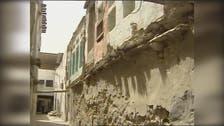 الأمن السعودي يقترب من القضاء على المسلحين بحي المسورة