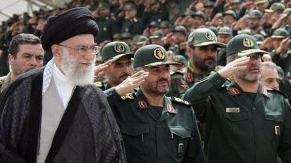 طاجيكستان: إيران أرسلت القتلة والمخربين لزعزعة أمننا Ec3a2501-f862-4310-a4dd-62ee0eea2132_16x9_600x338