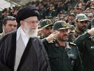 جواسيس للموساد بصفوف جماعات مقربة من مرشد إيران