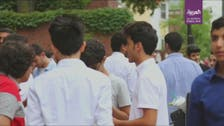Saudi students to get summer program at Harvard