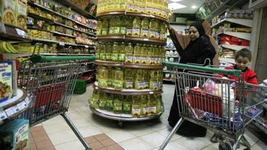 ماذا يعني إلغاء الدولار الجمركي وتأثيره على الأسعار بمصر؟