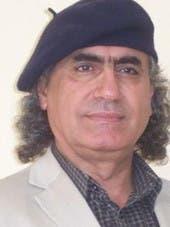 Rasheed Al-Khayoun