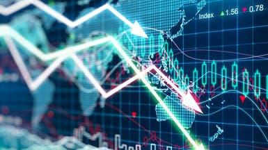 """رسمياً.. البورصات الأوروبية تدخل في """"سوق هابطة"""""""