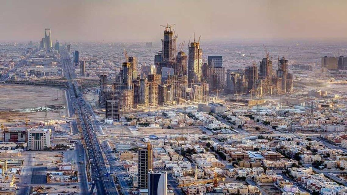 عقار - السعودية - الرياض