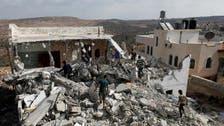 إسرائيل تهدم منازل 3 فلسطينيين بالضفة الغربية