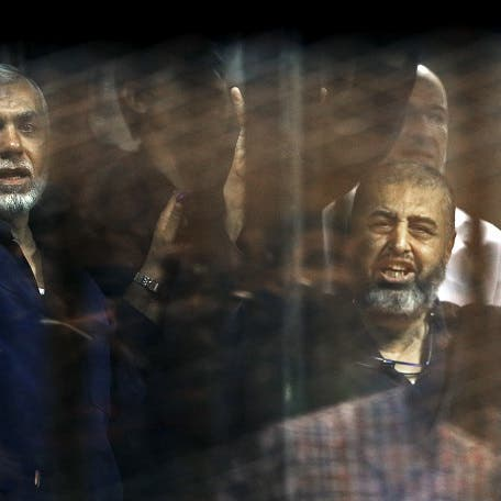 Muslim Brotherhood-influenced politicians and officials in the West