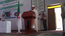 """الجزائر.. اعتداءات على الأئمة وتهديد بمقاطعة """"الجمعة"""""""