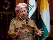 كردستان العراق يرفض طلباً أميركياً بتأجيل الاستفتاء