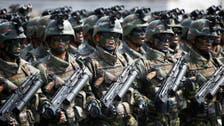كوريا الشمالية ستسلم جثة كوري جنوبي قتله جنودها