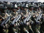 بيونغ يانغ.. 3.5 مليون متطوع في الجيش لقتال واشنطن
