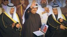يوم مات أبرز فناني العرب وآخرهم عبدالحسين عبدالرضا